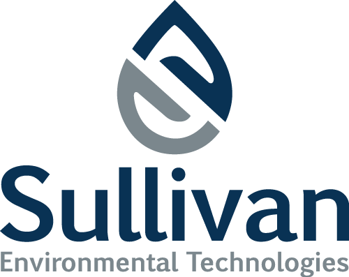 Sullivan-Environmental-Technologies-Logo.png