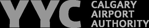 YYC-Logo.png