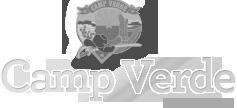 Camp Verde.png