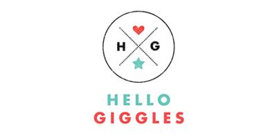 hellogigs.png