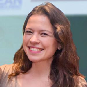 Laura Fortes
