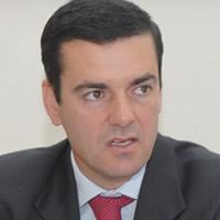 Alfredo Solar Pinedo 200sq.jpg
