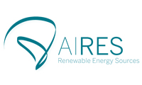 Aires Renewables 200x120.jpg
