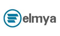 Elmya 200x120.jpg