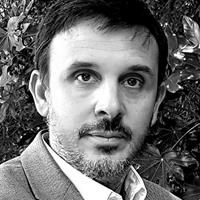 Federico Sbarbi Osuna 200sq.jpg