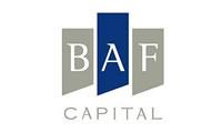 BAF Capital 200x120.jpg