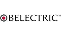 Belectric 200x120.jpg
