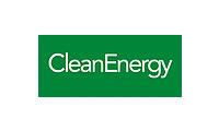 Clean Energy (2) 200x120.jpg