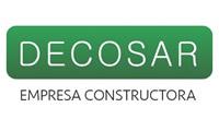 Decosar 200x120.jpg