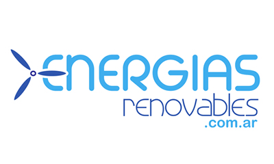 Energias Renovables 400x240.jpg