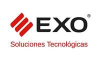 EXO 200x120.jpg
