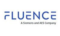 Fluence 200x120.jpg