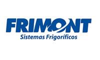 Frimont 200x120.jpg