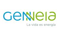 Genneia (2) 200x120.jpg