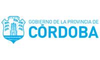 Gobierno de la Provincia de Cordoba 200x120.jpg