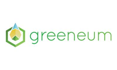 Greeneum 400x240.jpg