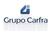 Grupo Carfra 200x120.jpg
