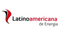 Latinoamericana de energia 200x120.jpg