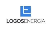 Logos Energia 200x120.jpg