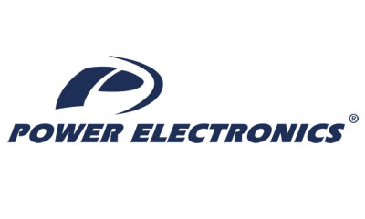 Power Electronics 400x240.jpg