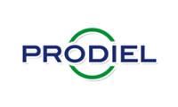 Prodiel 200x120.jpg