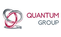 Quantum Group (2) 200x120.jpg