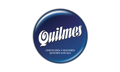 Quilmes 400x240.jpg
