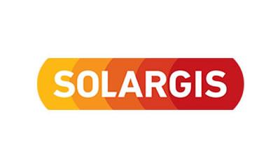 Solargis 400x240.jpg