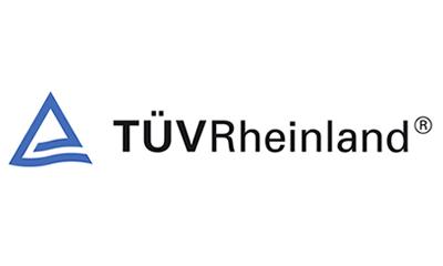 TÜV Rheinland 400x240.jpg
