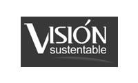 Visión Sustentable 200x120.jpg