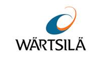 Wartsila (2) 200x120.jpg