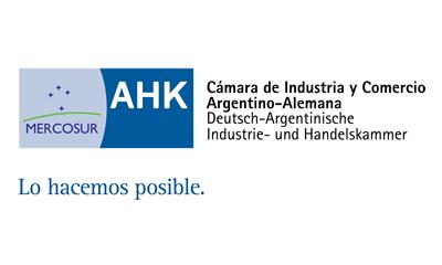 AHK Argentina 400x240.jpg