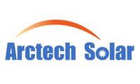 Arctech Solar 200x120.jpg