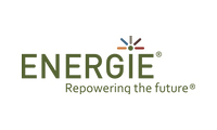 ENERGiE Argentina 200x120.jpg