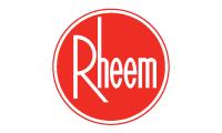 Rheem 200x120.jpg