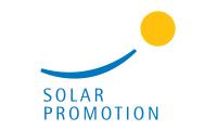 Solar Promotion 200x120.jpg