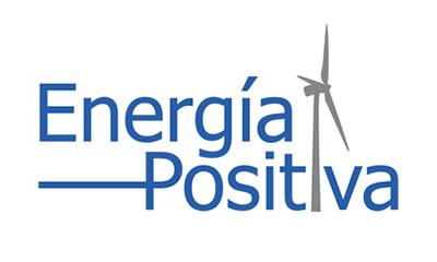 Energía Positiva 400x240.jpg