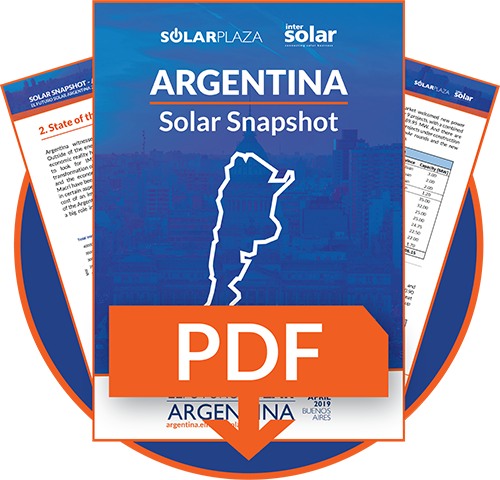 Thumbnail - Argentina Solar Snapshot 2019 (EN).png
