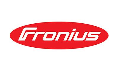 Fronius (no tag) (2) 400x240.jpg