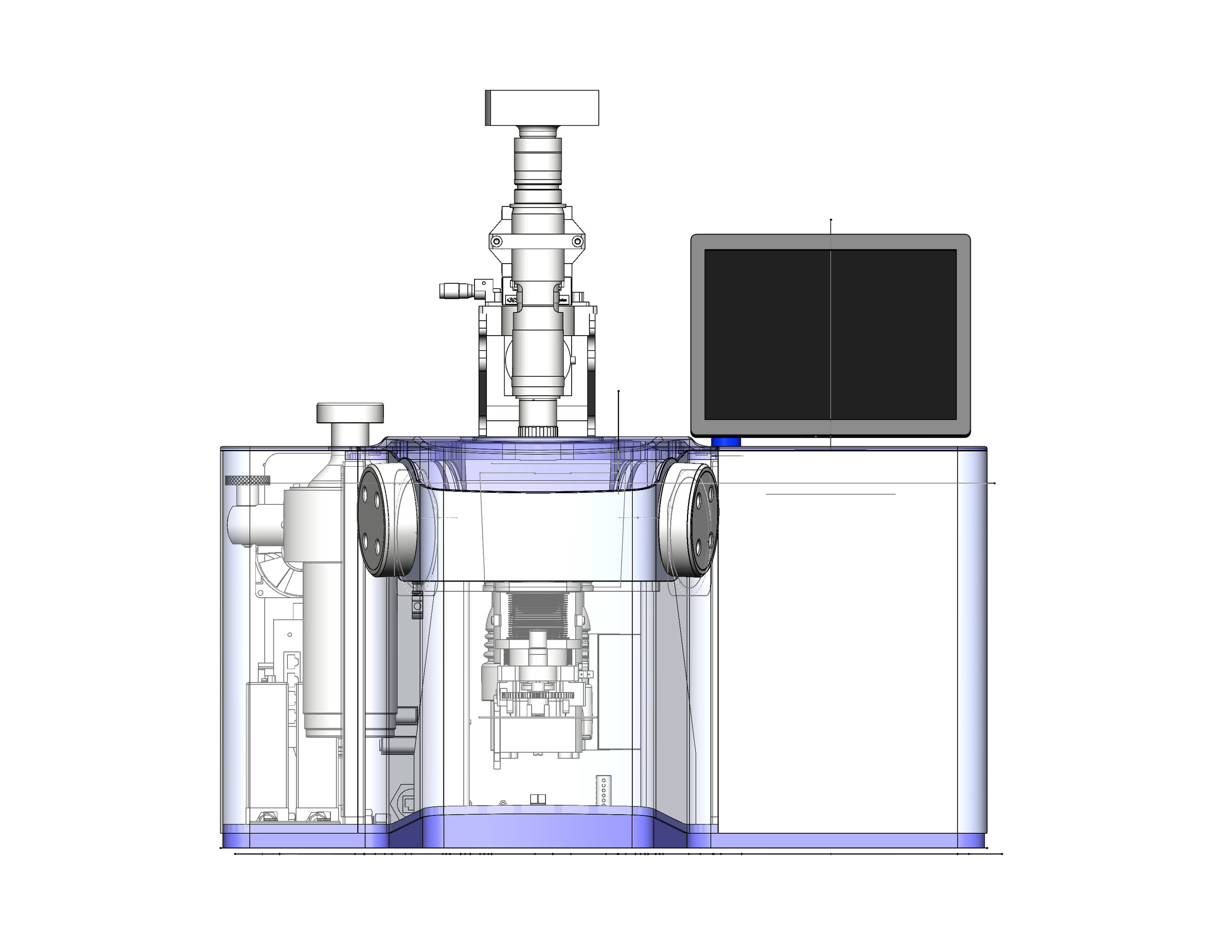 Internal-Components-CAD.JPG