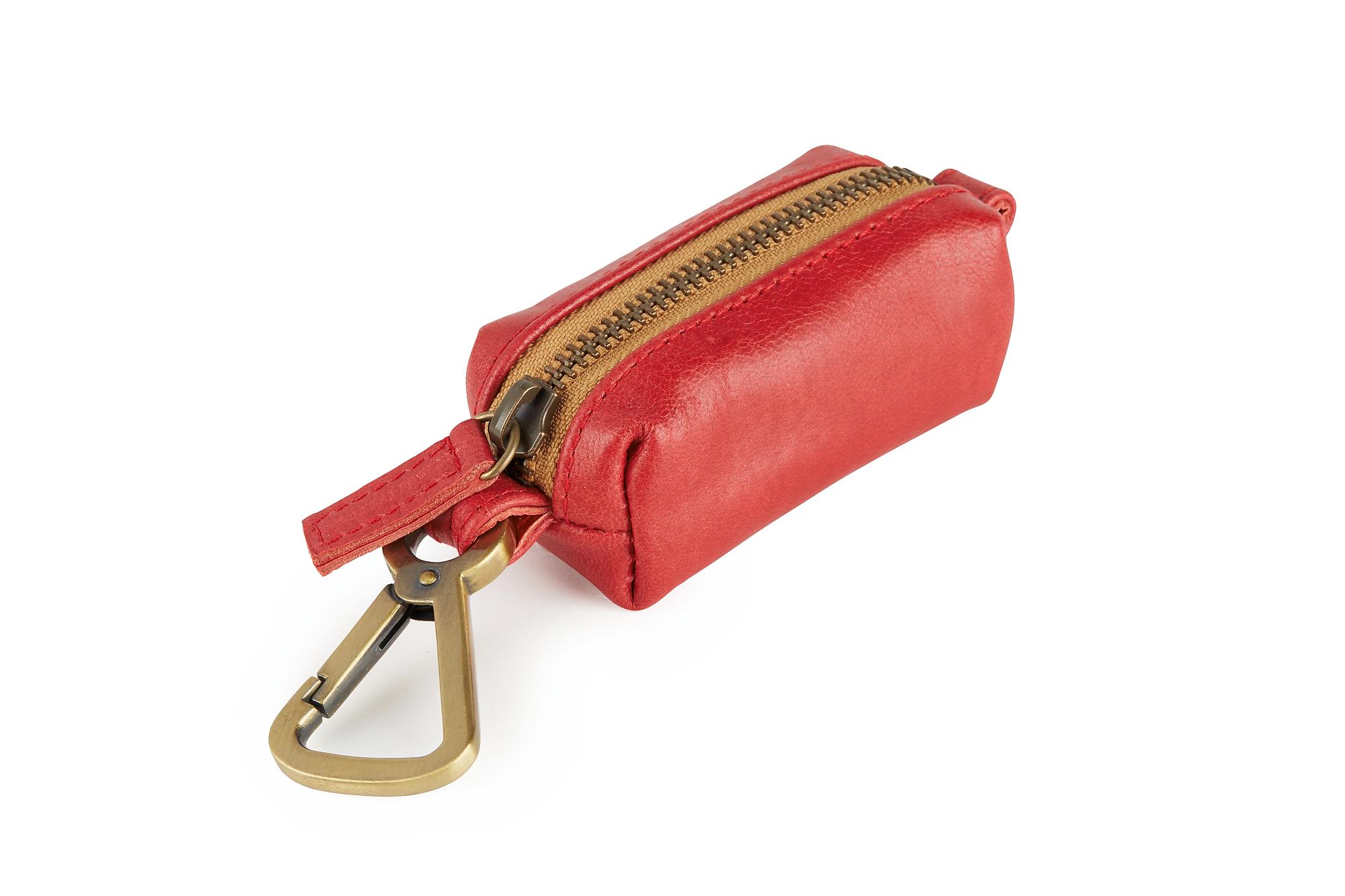 Coronado Pocket Pooper - Top View