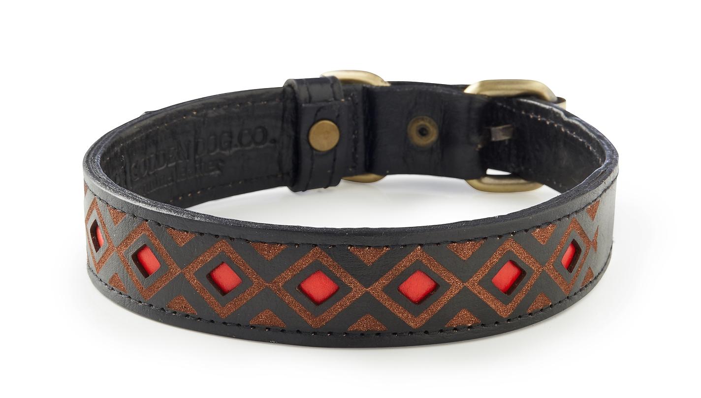 Hanalei Collar