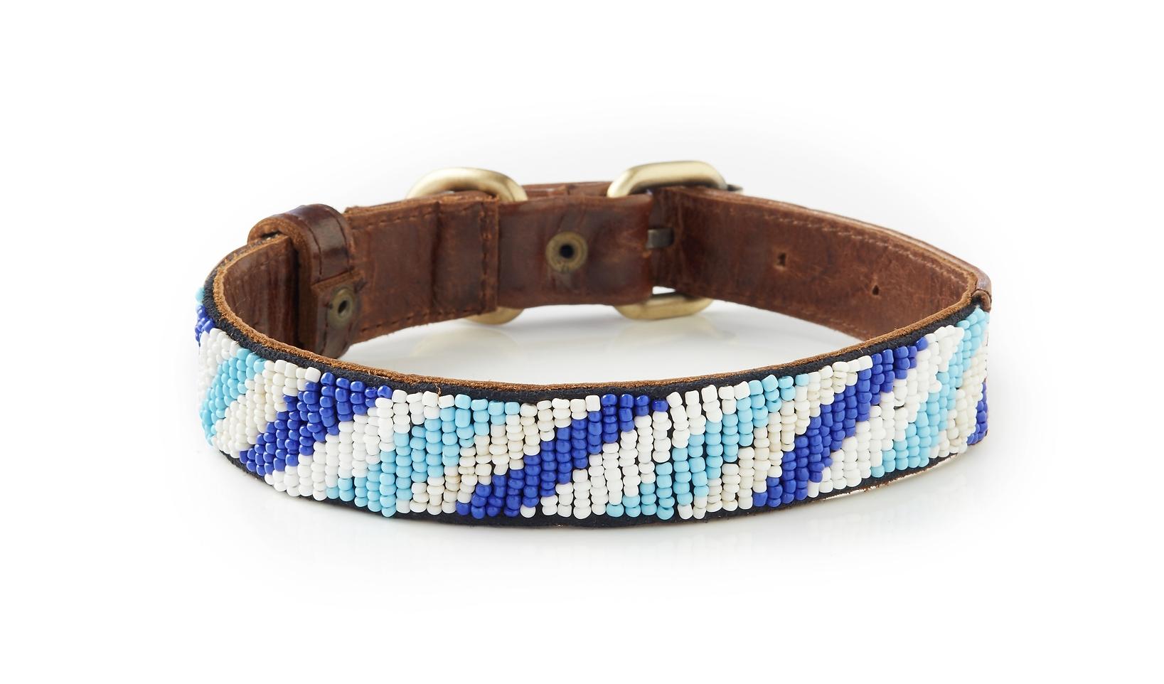 Uluwatu Collar