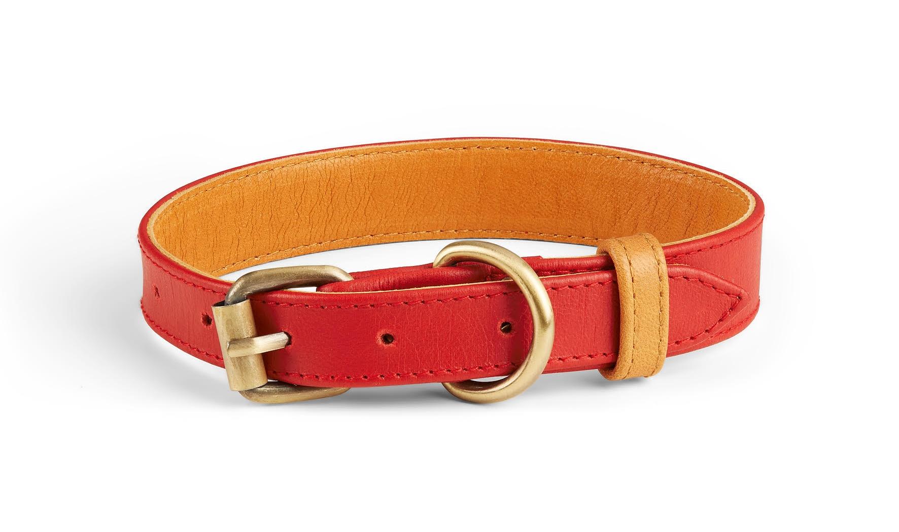 Coronado Collar