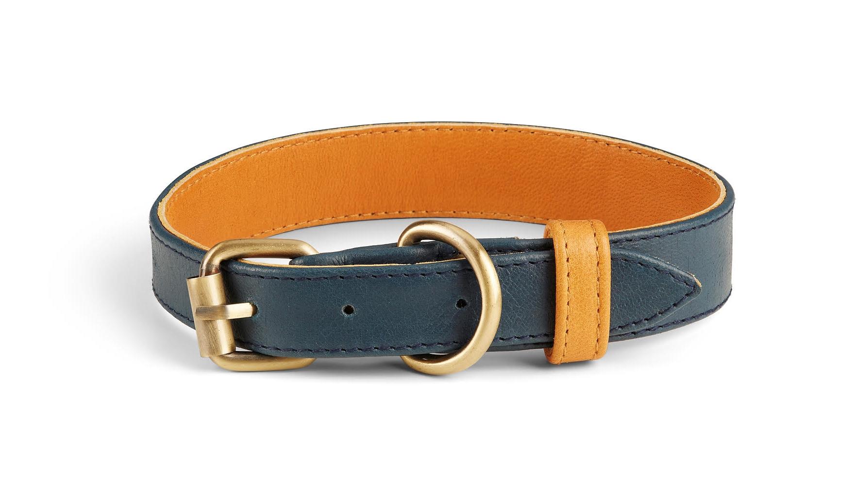 Beaufort Collar