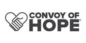 logo-coh.jpg