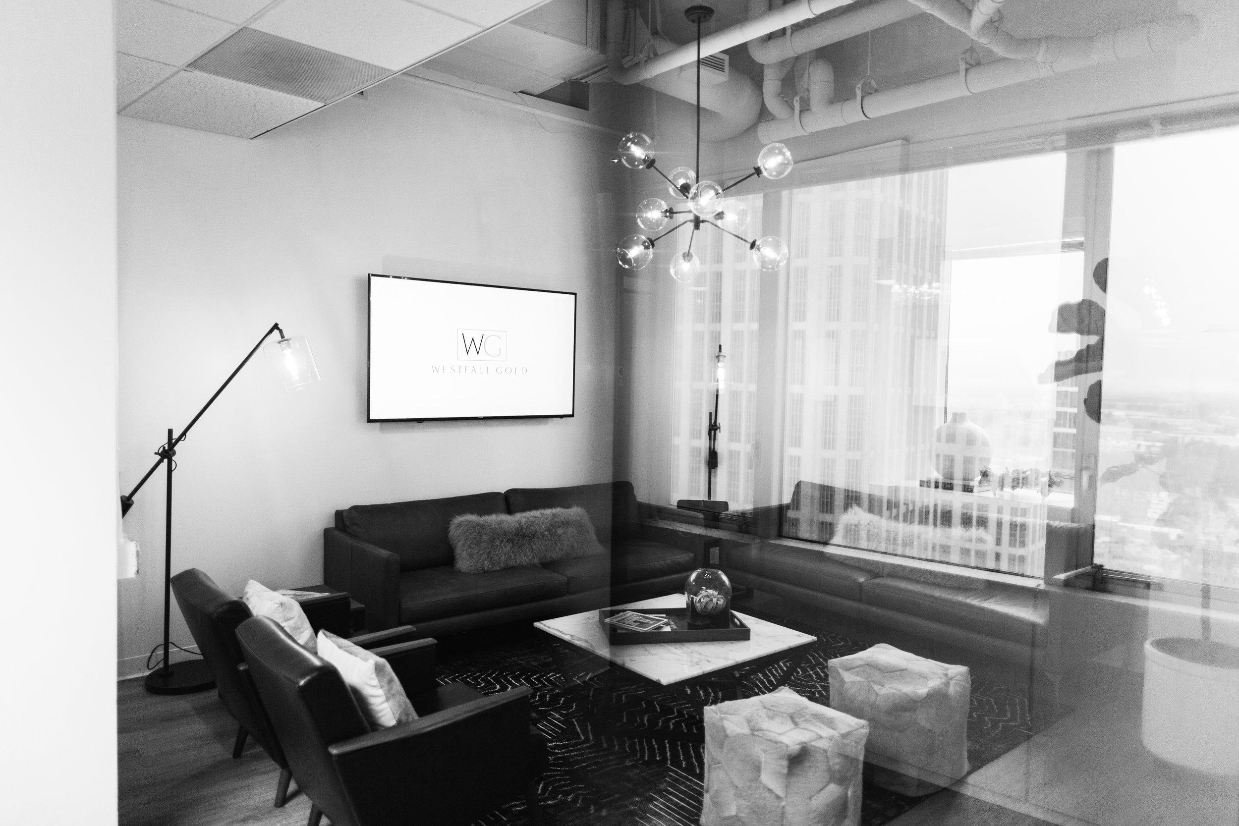 Office_Front Room.jpg