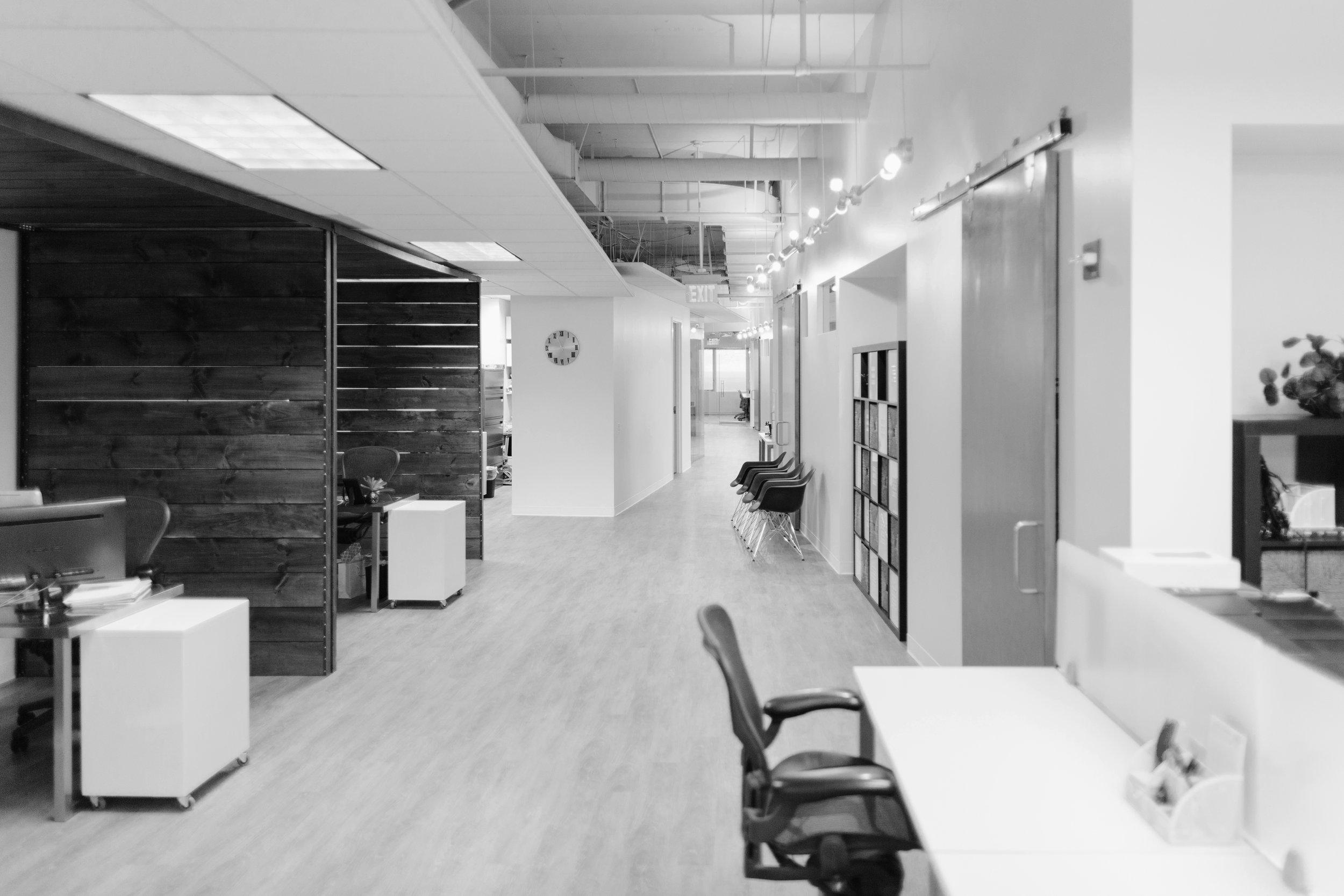 Office_Long View.jpg