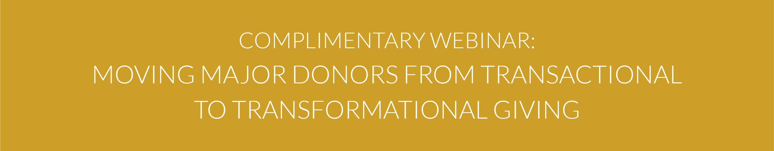 WEBSITEwebinar banner FULL.jpg