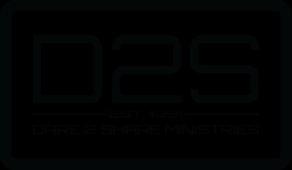 Logo 1 Main Black (4).png